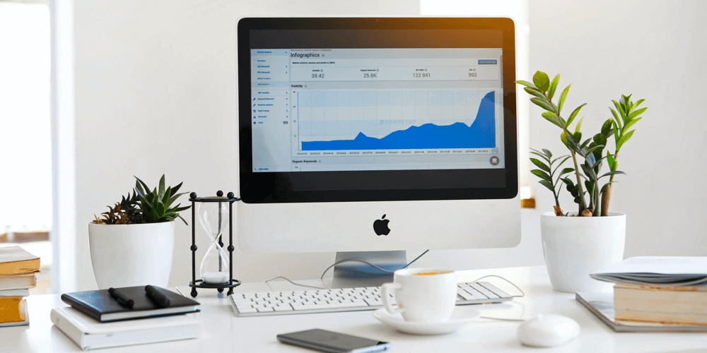 Online marketing tools for local businesses