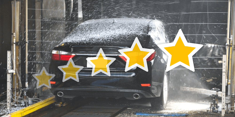 5 Reasons Your Business Needs Online Reviews