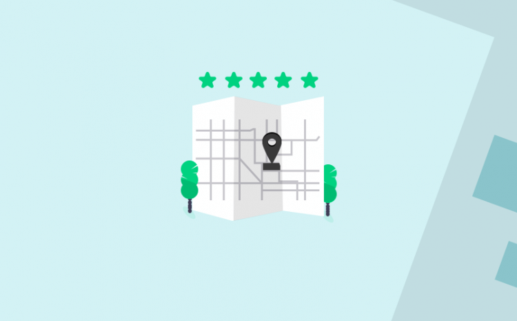 The Best Review Sites for Local Contractors