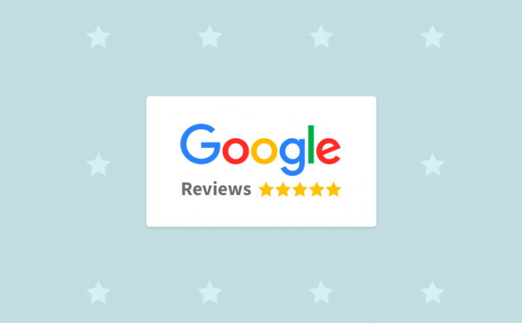 Google My Business Reviews: A Complete Guide