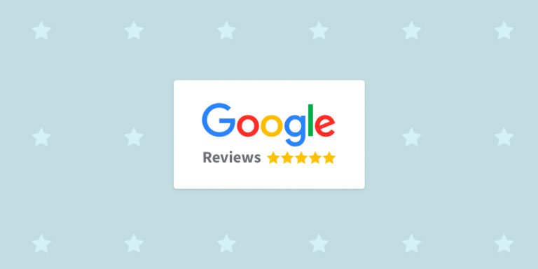 Google My Business Reviews A Complete Guide (1)