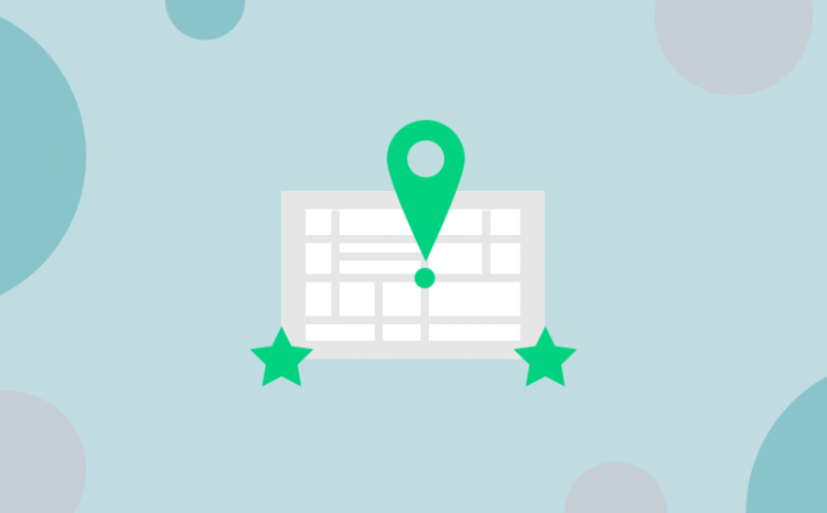 Reputation Management for Local Business
