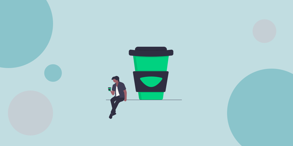 Top review sites for cafes